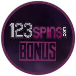 123 spins microgaming casino